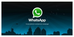 WhatsApp-Messenger-for-Symbian-Updated-to-2-8-22