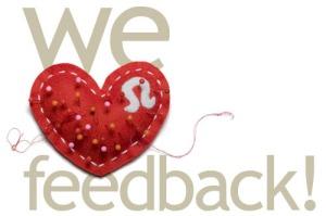 feedback_blog500-x333